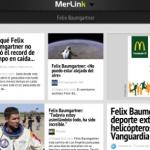 Merlink, nueva forma de gestionar contenidos en la red