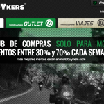 500.000 euros de inversión en Motobuykers