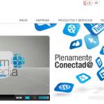Plenummedia, nuevo socio premium de Google Adwords para pymes