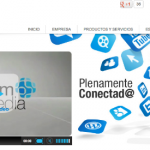 Plenummedia compra la empresa de marketing Digital Click Media