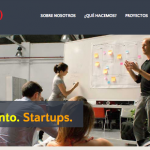 Sonar Ventures desarrolla un nuevo modelo de aceleración de startups