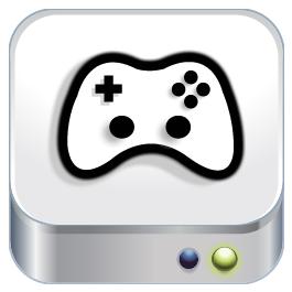 Topigames te ayuda a descubrir juegos para iPhone e iPad