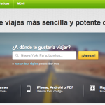 250.000 euros de inversión en TouristEye