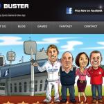 Inversores españoles participan en la ronda de $2.2M de Wedge Buster