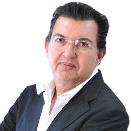 Entrevistamos a Fernando Claver, fundador de la red Total Publishing