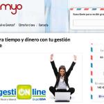 Gremyo, nueva web de ofertas para Pymes y autónomos