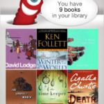 Gus, la app móvil que ofrece recomendaciones personalizadas de libros