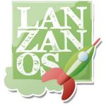 Gregorio López-Triviño compra Lanzanos.com