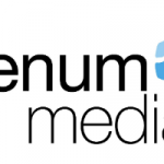 Plenummedia compra Social Media Factory