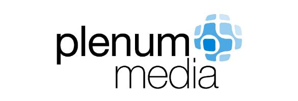 Plenummedia compra Social Media Factory