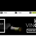 Vinopremier recibe inversión de Cameo Investments