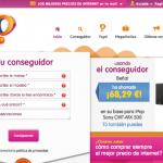 250.000 euros de inversión en Yaysi