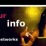 TheBestDJ ayuda a los DJ´s a mejorar su visibilidad en la red