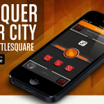 Battlesquare: Risk para el mundo real