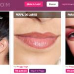 Divinizy, la nueva comunidad de belleza online