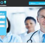 Doctuo, nuevo buscador de médicos