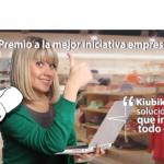 Kiubik se propone hacer más fácil el ecommerce