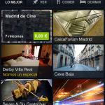 Minube presenta su modelo de negocio como plataforma de contenidos sobre viajes