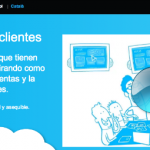 Uxline, nueva opción para hacer test de usabilidad para una web