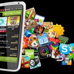 AndroidPIT la comunidad de usuarios de Android