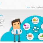 Billage, un SaaS para la gestión online integral de autónomos y microempresa