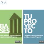 Lanzadera, el programa de apoyo a emprendedores liderado por Juan Roig