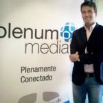Plenummedia compra Webactiva el negocio de creación de webs del Grupo Domestika