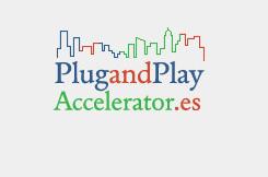 Plug and Play pone en marcha un nuevo programa de aceleración en Valencia