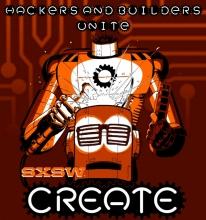 Presenta tus hacks e invenciones en SXSW