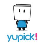 Yupick te acerca las compras online