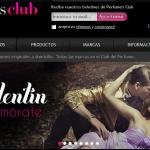 Entrevistamos a Gerardo Cañellas de PerfumesClub