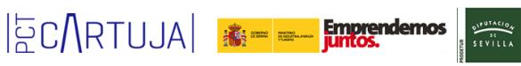 Foro de inversión del Programa Invierte Jóvenes Empresas en Sevilla