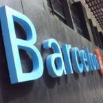 Jornada dedicada al Crowdfunding el 26 de febrero en Barcelona