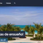 BidAway recibe 150.000 euros de financiación