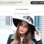 Chicfy te ayuda a vender la ropa que ya no usas