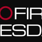 El 26 de febrero foro de inversión de First Tuesday en Barcelona