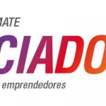 Iniciador comienza a ofrecer formación para empresas en colaboración con Plenummedia