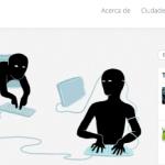 HackForGood el hackathon para desarrolladores sociales