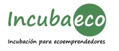 Iniciativas para eco-emprendedores: Incubaeco y Greenweekend
