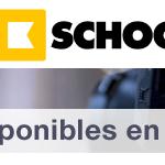 Kschool comienza a ofrecer su formación por streaming
