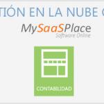 MySaaSPlace un SaaS gestión de proyectos, facturación y contabilidad