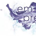 Nueva convocatoria de los premios para emprendedores de la fundación everis