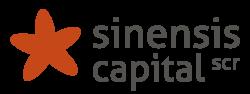 Nace Sinensis el Venture Capital de Business Booster con 12,6 millones de euros