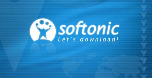 El fondo suizo Partners compra el 30% de Softonic por 82,5 millones de euros