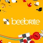 Beebrite desarrolla juegos que ayudan a mejorar la inteligencia