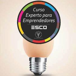 Curso en Granada: todo lo que un emprendedor debe saber para tener éxito