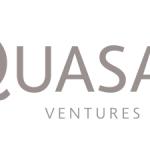 Nace Quasar Ventures para impulsar nuevas startups en Latam