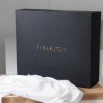 Sibarit.us lanza el proyecto ChefBox con prestigiosos cocineros