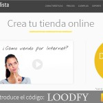 ¿Aún no vendes por Internet? e-Commerce y redes sociales