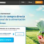 400.000 euros de inversión en Hermeneus